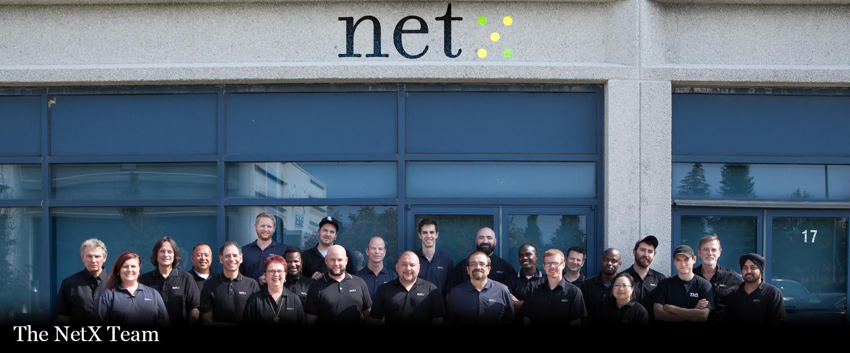 group-photo-NetX-Staff-v3